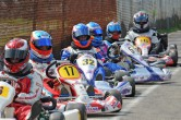 2013 04_14_karting_a
