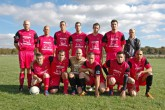 2012 10_07_equipe_FCL_2012_2013