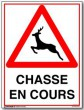 2013 10_08_Chasse_en_cours_aa