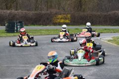2016 04_03_Karting_a