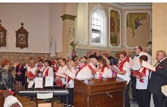 2016 10_02_concert_chorales15