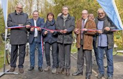 2016 10_19_piste_cyclable_inauguration_4a