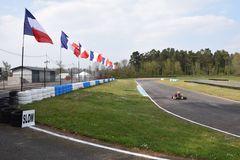 2017 04 21 piste de karting 2