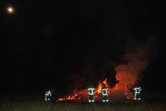 2017 06 08 incendie bucher saint jean 10
