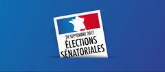 Senatoriales 2017