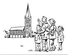Messe a