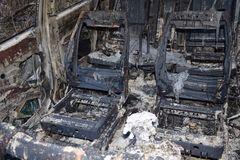 2018 02 26 voiture brulée 6