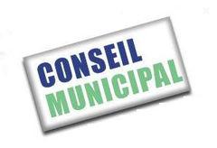 Conseil municipal Réunion
