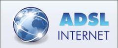 2018 03 22 internet ADSL