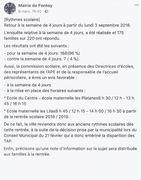 2018 03 14 ecole primaire retour aux 4 jours