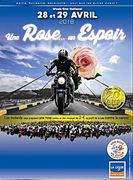 2018 04 29 Une rose un espoir