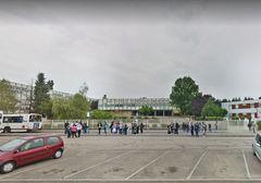 Collège Fontoy 2018 04 24