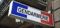 Gendarmerie a