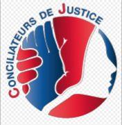 Conciliatrice de Justice aJPG