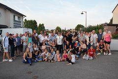 2018 07 07 Hambois fête des voisins 36