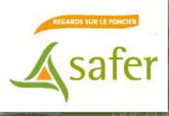 Safer 2016 11 04
