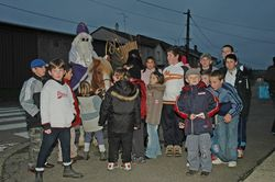 2006 12 06 saint nicolas
