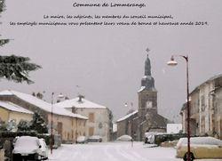 2019 01 03 voeux Lommerange a