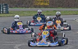 2019 06 21 karting