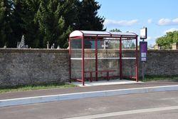 2019 09 01 arrêt de bus cimetière 1