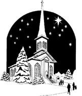 Messe Noël