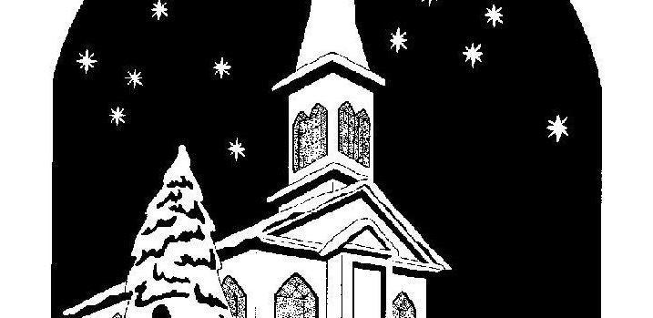 Messe de Noël a