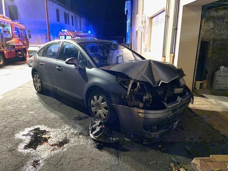 2020 01 13 accident chez Noumeri 2