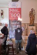 2020 01 15 Cathédrale Metz Jubilé