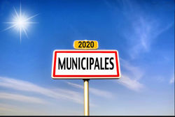 2020 02 05 Elections municipales