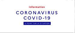 2020 03 02 Coronavirus