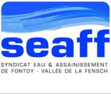 2020 03 24 Seaff