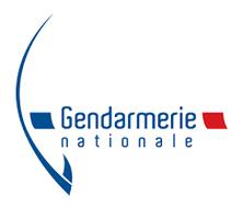 2020 03 31 Gendarmerie