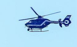 2020 04 06 hélico gendarmerie
