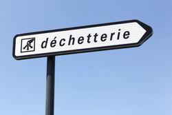 2020 05 06 Déchetterie