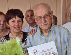 2012 08 04 Clausse Renée et Gaston