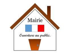 Mairie Ouverture au public.jpg