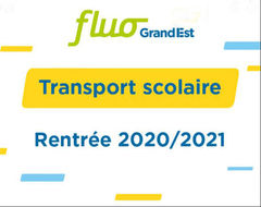 2020 08 12 Transports scolaires