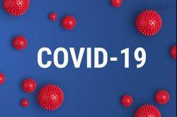 2020 10 17 Covid 19
