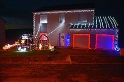 2020 12 05 maisons illuminées Noël 3a