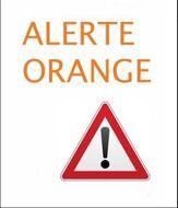 2017 08 30 Alerte Orange