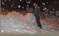 2021 01 14 neige Tribout et Paul7a1