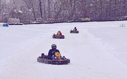 2021 01 16 karting sur neige ab1