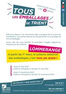 2021 02 19 Lommerange collecte tri plateau