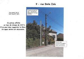 2021 03 09 appui aérien rue Zola 001