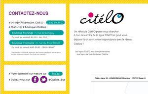 CitélO 2021 03 04