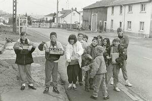 1991 03 31 crécelles 4