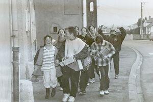 1996 04 06 crécelles 3
