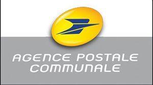 Agence Postale 2021 04 02