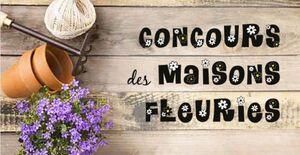 2021 05 24 Concours des Maisons Fleuries