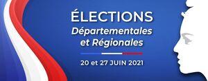 2021 06 15 Elections juin 2021